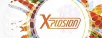 X-Plosion 2015@Bauhof