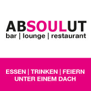Party Nacht@Absoulut