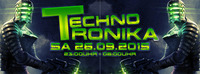 TechnoTronika