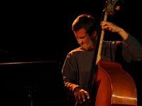 t.s.e. - Thilo Seevers Ensemble live