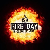 Fire Day 2016