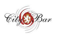 Friday Night@Citybar Steyr