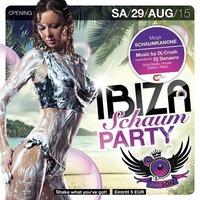 Ibiza Party 2015