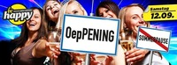 OepPening