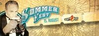 Sommerfest mit Miss & Mister Innviertel Wahl