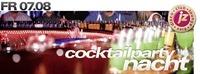 Cocktailnacht
