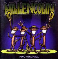 Gruppenavatar von Millencolin