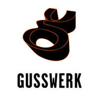 Gusswerk