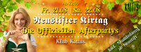 Die offizielle Neustifter Kirtag Afterparty@Club Kattus