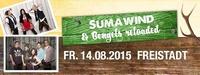 Sumawind & Bengels reloaded
