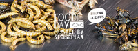 Foodieday hosted by Speiseplan