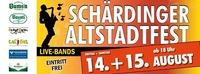 Altstadtfest@Altstadt