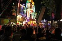 48. Golser Volksfest@Golser Volksfest