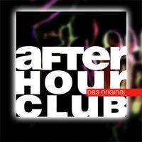 Gruppenavatar von After Hours Club