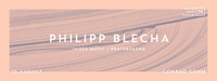Malen nach Zahlen w/ Philipp Blecha