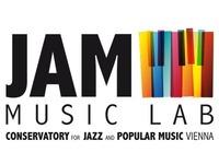 Jam Music Lab