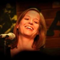 Tuesday Session mit Sophie Geymller