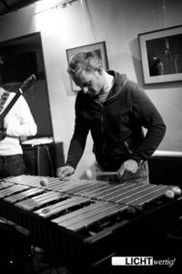 Flip Philipp Quartet