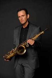 Alexander Ehrenreich Quartett