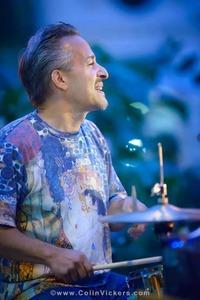 Robert Castelli Quartet