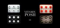 Vitamin Posh @Babenberger Passage