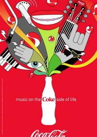 Gruppenavatar von looooolaaaaaaa lalalalalooooooo laaa >>best coke werbung ever