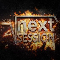 Next Session 2015