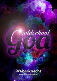 Bassproduction Oldschool Goa Party + Techhouse floor@Weberknecht