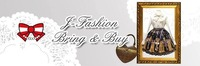 J-Fashion Bring  Buy@Weberknecht
