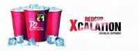 RedCupXcalation
