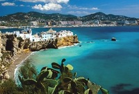Dj Brunch: Ibiza Chilling