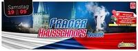 Prager Hausschnops Nocht