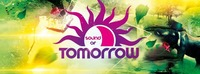 Sound of Tomorrow@Musikpark-A1