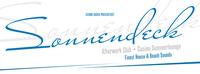 Sonnendeck - Viva Italia@Casino Baden