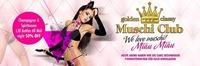 Porno Muschiclub - miau miau