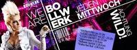 We are Bollwerk@Bollwerk