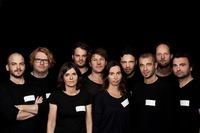Franui - Musicbanda Wurzelbehandlung Wien Premiere@Stadtsaal Wien