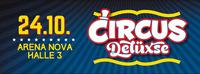 Circus Delüxse V@SUB