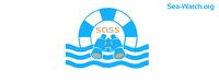Sea-Watch.org Charity