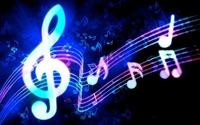 Musical Monday Spezial