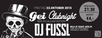 GEI Clubnight Berlin Calling Edition