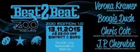 Beat2Beat ZOO Edition 1.0