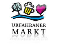 Urfahranermarkt@Urfahranermarkt