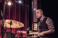 Schlagzeug Workshop@Rockhouse