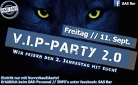 V.I.P-Party 2.0