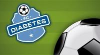 FC-Nationalrat spielt für chronisch kranke Kinder@Hohe Warte Stadion