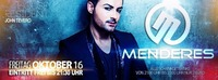 Menderes live