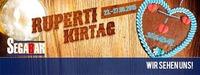 Ruperti Kirtag@Segabar Gstättengasse