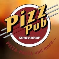 Pizz Pub