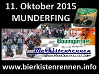 3. Baumgartner Bierkistenrennen@Munderfing